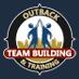 http://www.knoxvilleteambuilding.com/wp-content/uploads/2020/04/partner_otbt.png